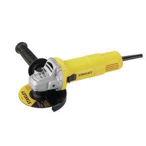 Product Image of 620W 100mm 슬림그라인더 (사이드 스위치)