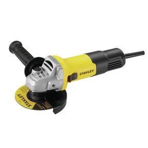 Product Image of 750W 100mm 슬림그라인더 (사이드 스위치)