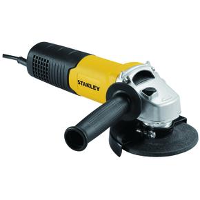 Product Image of 1050W 125mm Avuç Taşlama Makinesi