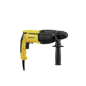 Product Image of 26MM 800W 3 MODE SDS-PLUS HAMMER