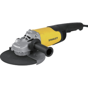 Product Image of 2000W 230mm Large Angle Grinder