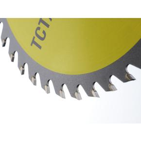Product Image of 160x16mm 40 Diş TCT/HM Ahşap Kesim Elmas Testere