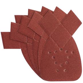 Product Image of 120Kum Mouse Zımpara Kağıdı (5 adet)