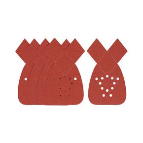 Product Image of 180Kum Mouse Zımpara Kağıdı (5 adet)