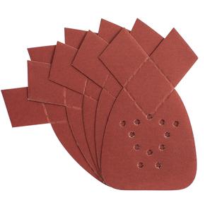 Product Image of 240Kum Mouse Zımpara Kağıdı (5 adet)