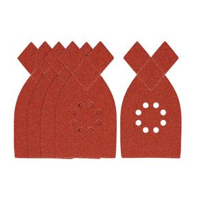 Product Image of 60Kum Çok Amaçlı Zımpara (5 adet)