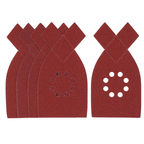 Product Image of 120Kum Çok Amaçlı Zımpara (5 adet)