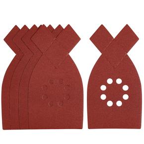 Product Image of 180Kum Çok Amaçlı Zımpara (5 adet)