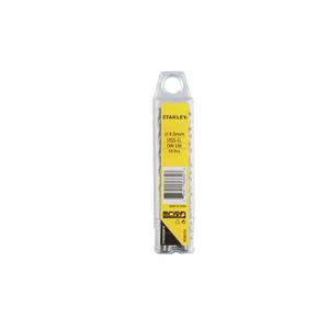 Product Image of ดอกเจาะเหล็ก HSS STANLEY STA50059B10 4.5 มม. แพ็ค 10