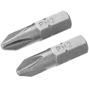Product Image of PH1 x 25mm Vidalama Ucu (2 adet)