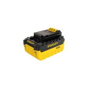 Product Image of 18V 4.0Ah 배터리