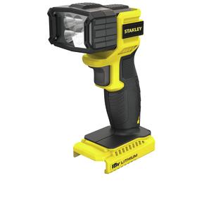 Product Image of 18V 충전 LED 라이트 베어툴