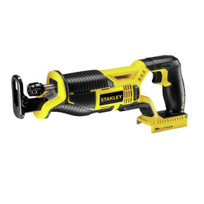 Product Image of 18V RECIPROCATING SAW