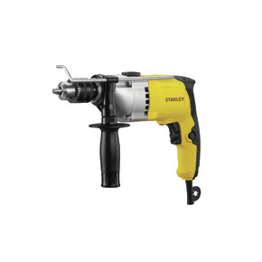 Product Image of 800W 13 mm Hammer Drill