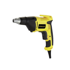 Product Image of 520W DRYWALL SCREWDRIVER