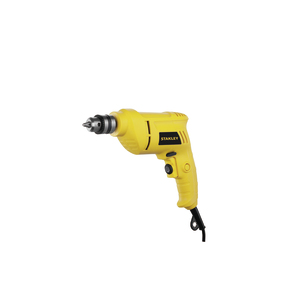 Product Image of 10MM 400W ROTARY DRILL