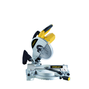 Product Image of 254MM 1500W MITRE SAW