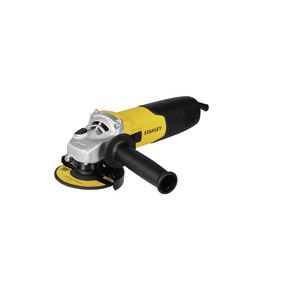 "Product Image of ESMERILHADEIRA ANGULAR 4.1/2"" (115MM) 850W 127V"