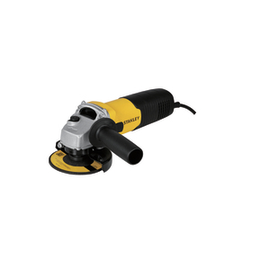 """Product Image of 4"""" 100mm 850W Toggle switch Small Angle Grinder"""