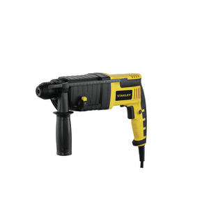 Product Image of 22MM 720W 3 MODE SDS-PLUS HAMMER