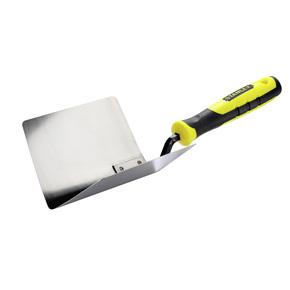 """Product Image of Шпатель для гіпсокартону """"Inside Corner Tool"""" для обробки внутрішніх кутів STHT0-05777"""