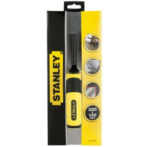 Product Image of Шпатель для фінішної обробки STHT0-05900