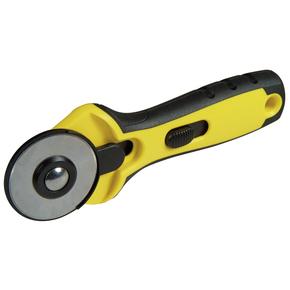 Product Image of Ніж з круглим лезом діаметром 45 мм STHT0-10194