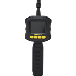 Product Image of STANLEY INSPECTION CAMERA 1M