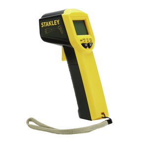 Product Image of THERMOMETER
