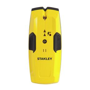Product Image of Детектор прихованих неоднорідностей S100 STHT0-77403