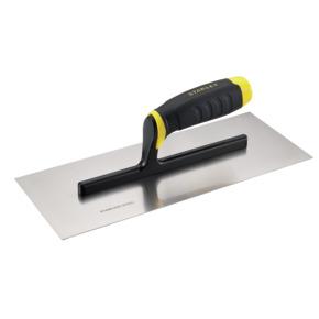 """Product Image of Llana de Acabado de Acero Inoxidable Centro 12-1/2"""" x 5"""" (317 mm x 127 mm)"""