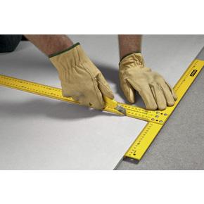 Product Image of Косинець Т-подібний для розкрою гіпсокартонних плит STHT1-05894