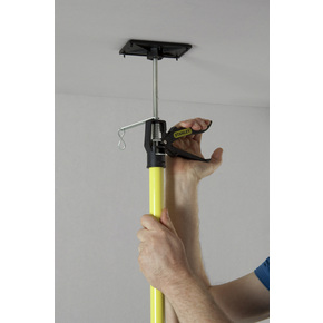 Product Image of Стійка телескопічна STHT1-05932