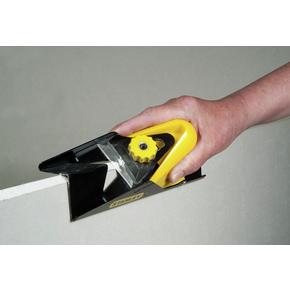 Product Image of Інструмент для зняття фаски STHT1-05937