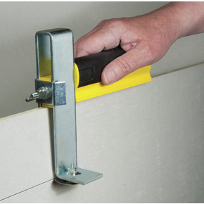 "Product Image of Рейсмус-різак для гіпсокартону ""Drywall Stripper"" STHT1-16069"