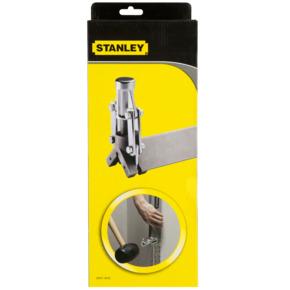 """Product Image of Пристосування для установки металевих кутиків """"Corner Bead Clincher"""" STHT1-16132"""