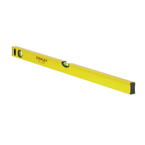 """Product Image of Рівень """"Stanley Classic Box Level"""" STHT1-43102, 103, 104, 105, 106, 107, 108, 109"""