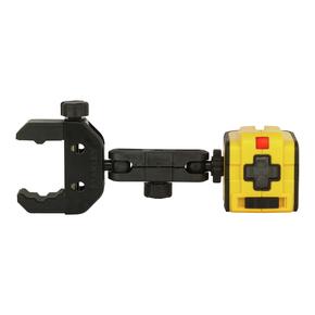 "Product Image of Лазерний будівник площин ""Cubix"" STHT1-77340"