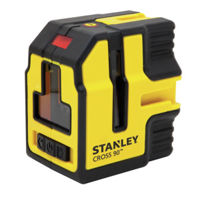 Product Image of STANLEY CROSS90