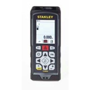Product Image of LASER DISTANCE METER 200M