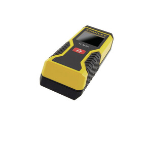 Product Image of Trena Laser 15 Metros - Stht77409
