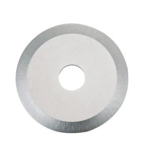 Product Image of Rodel de Repuesto para Cortador de placa de Drywall