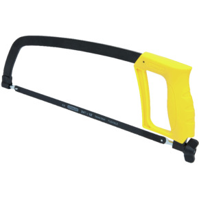 """Product Image of STANLEY HACKSAW 12"""" D SHAPE"""