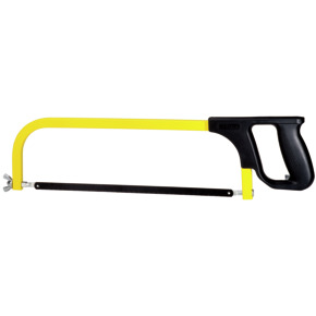 "Product Image of 12"" FIXED HACKSAW"