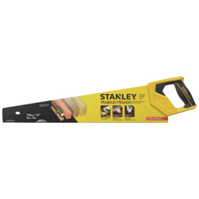 """Product Image of SERROTE HEAVY DUTY BIMATERIAL STANLEY 22"""""""