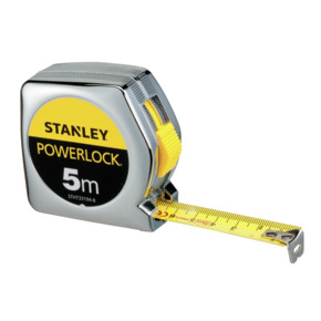 Product Image of POWER LOCK 8M/25' TAPE