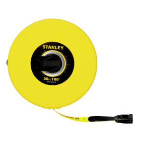 Product Image of STANLEY CLOSED CASE FIBERGLASS