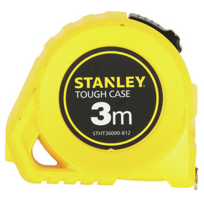 Product Image of STANLEY TOUGH CASE 3M X 13MM