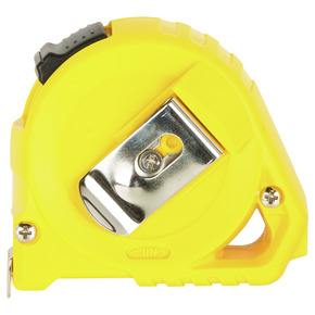 Product Image of STANLEY TOUGH CASE 5M X 19MM