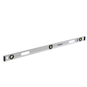 Product Image of 120CM I BEAM LEVEL WITH 180 DEG